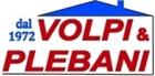 Volpi&Plebani